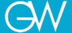 Gill Wilson Interiors Logo